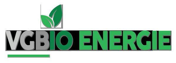 VGBIO ENERGIE